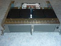 Вентиляторный модуль [N2K-C2232-FAN=]
