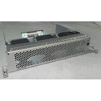 Вентиляторный модуль [N2K-C2248-FAN=]