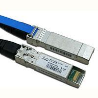 Кабель оконцованный [SFP-H10GB-ACU7M=]