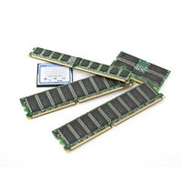 Модуль памяти [MEM-SIP-200-512M=]
