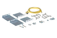 Монтажный комплект для контроллера Cisco 3504 [AIR-CT3504-RMNT=]