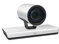 PTZ-камера Cisco TelePresence [CTS-PHD1080P4XS2=]