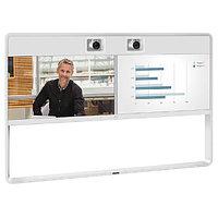 Система видеоконференцсвязи Cisco TelePresence [CTS-MX700D-2CAM-K9]