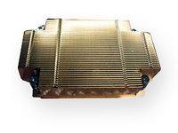 Радиатор охлаждения Cisco [UCSC-HS-C220M3=]