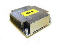 Радиатор охлаждения Cisco [N20-BHTS1=]
