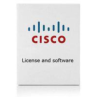 ПО Cisco Prime Infrastructure Lifecycle, 2,5К PASS устройств, 2 года [UCSS-UPIL-2-2.5K]