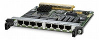 Интерфейсная карта Cisco [NIM-4G-LTE-NA=]