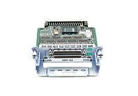 Интерфейсный HWIC модуль Cisco [HWIC-16A=]