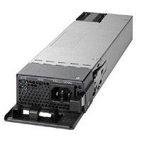 Блок электропитания [D9036-PWR-400W-AC]