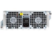 Заглушка Cisco для ASR1000-X [ASR1KX-PWR-BLANK=]