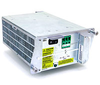 Блок питания Cisco, 950W [PWR-C4-950WAC-R=]
