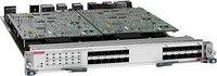Комплект стекирования Cisco Catalyst 9200L [C9200L-STACK-KIT=]