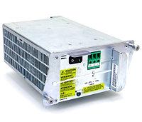 Блок питания Cisco ISR 4430, 500W AC [PWR-4430-POE-AC=]