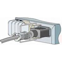 Блок электропитания [PWR-CLIP]