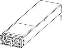 Модуль питания Cisco [PWR-2KW-DC-V2=]