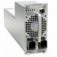 Модуль питания Cisco [PWR-3KW-AC-V2=]