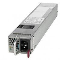 Блок электропитания [PWR-4430-AC=]