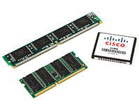 Оперативная память Cisco [MEM-FLSH-4U8G]