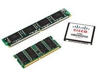 Карта памяти Cisco [MEM-CF-2GB=]