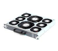 Вентиляторный модуль Cisco [15454E-CC-FTA]