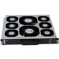 Вентиляторный модуль Cisco [DS-C34-FAN=]