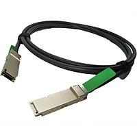 Оптический кабель Cisco QSFP 40G, 7 м [QSFP-H40G-ACU7M]