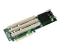 Плата расширения Cisco [UCSC-PCI-1C-240M4=]