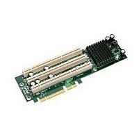Плата расширения Cisco [UCSC-PCI-2-C240M4=]