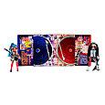 LOL OMG Remix Игровой набор с двумя куклами ЛОЛ Ремикс ОМГ Музыкальный дуэт, фото 4