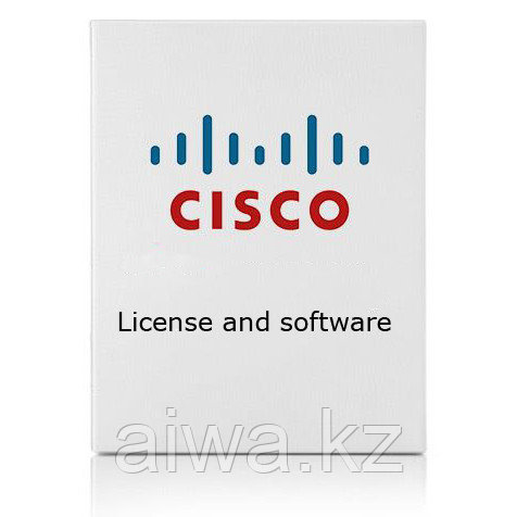 Лицензия Cisco [L-FPR2130T-TM-1Y]