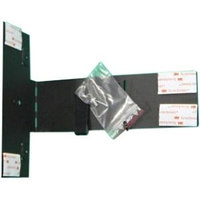 Монтажный комплект Cisco [BRKT-PHD4X-MONITR=]