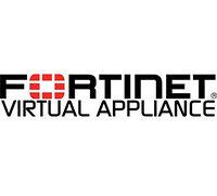 Виртуальное устройство FortiWeb VM04 [FWB-VM04]