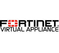 Виртуальное устройство FortiWeb VM08 [FWB-VM08]