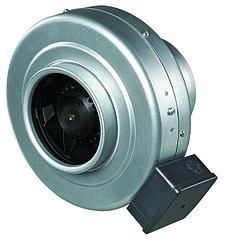 Вентилятор канальный  ВК-250