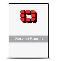 Сервис Enterprise 8x5 для FG-7040E-6 на 1 год [FC-10-7K4E6-871-02-12]