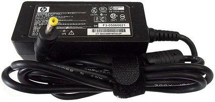 Блок питания для нетбука HP PA-1650-02H, 19V 1.58A, 30W, 4.0x1.7 mm