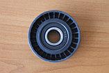 Ролик обводной приводного ремня OUTLANDER XL CW5W, фото 2