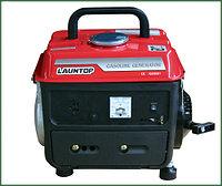 Бензиновый переносной генератор  LT950 (0,65кВт) Launtop
