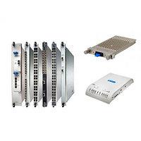 Модуль для маршрутизаторов [CFP-GEN2-CGE-ER4]