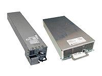 Блок питания [JPSU-650W-DC-AFO]