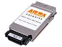 GBIC адаптер Aruba [LC-GBIC-T]