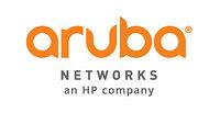 Техподдержка Aruba Networks [SN1-IAP-92]