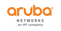 Техподдержка Aruba Networks [SN1-IAP-205-RW]