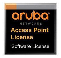 Лицензия Aruba Wireless Intrusion Protection [804-UG-WIP-1]