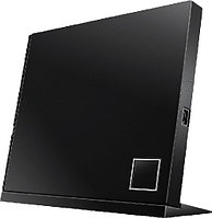 Привод Blu-Ray ASUS [SBC-06D2X-U/BLK/G/AS]