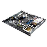 Серверная платформа ASUS [RS200-E9-PS2]
