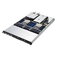 Серверная платформа ASUS [RS700-E8-RS4 V2]
