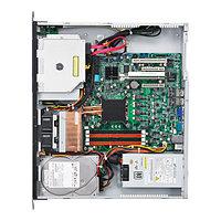 Серверная платформа ASUS [RS100-E7/PI2]