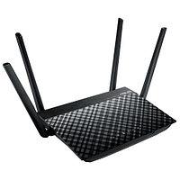 WiFi роутер ASUS [RT-AC58U]