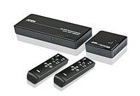 Удлинитель HDMI [VE829]